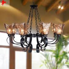 Neoclassical Chandeliers Cheap Baccarat Chandelier Find Baccarat Chandelier Deals On Line