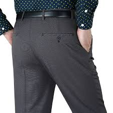 designer linen suits reviews online shopping designer linen