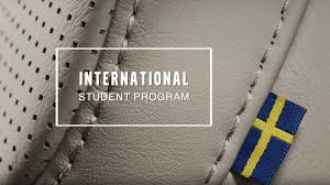 volvo website usa international student program volvo car usa