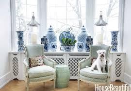 bergere home interiors antique interior design ideas vancouver antiques vintage