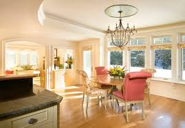 paint kitchen cabinets without sanding glass shades gold colored