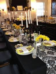 Sweet 16 Dinner Party Ideas Pin By Yuliana Romero On My Sweet 16 Beauty And The Beast