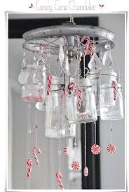 Chandelier Cleaner Recipe Top 10 Diy Christmas Chandelier Decorations Top Inspired