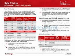 verizon home phone and internet plans verizon wireless international plans europe shared business phone