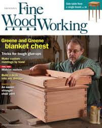 Fine Woodworking Magazine Subscription Discount by 243 U2013nov Dec 2014 Finewoodworking