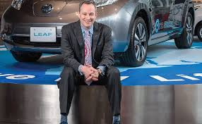 nissan canada financial statements conflicting business u0027 keeps cohn u0026 wolfe out of race for nissan pr job