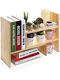 Office Desk Shelves Desktop Shelves Office Shelves Shop