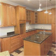 Kitchen Cabinet Doors Replacement Home Depot Coffee Table Beautiful Reface Kitchen Cabinet Doors Cost