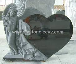 granite monuments granite monuments tombstones memorials with children angel