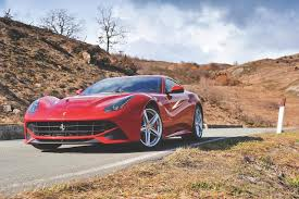 f12 price list f12 cars for sale and performance car