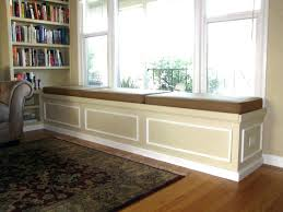 kitchen seating with storage nice kitchen bench seating with