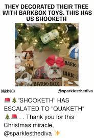 Christmas Miracle Meme - 25 best memes about goodguy greg goodguy greg memes