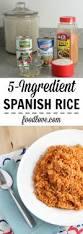 best 10 spanish dinner ideas on pinterest spanish food recipes