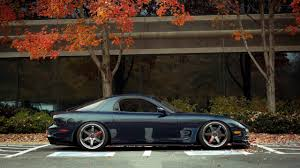 widebody supra wallpaper rx7 wallpaper 56 images