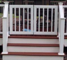 gates porch garden gates front deck pinterest garden gates