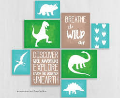 Dinosaur Nursery Decor 9 Best Dinosaur Nursery Images On Pinterest Dinosaur Nursery