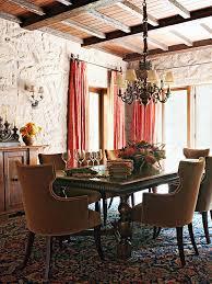 Tuscan Home Interiors Tuscan