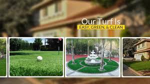 artificial grass installation in san ramon ca 925 234 4349