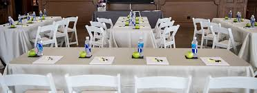 knoxville best corporate event and retreat venue