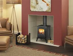 electric gas fires surrounds fireplaces from discount