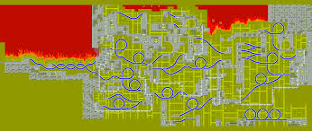 Planting Zone Map Sonic Pocket Adventure Maps The Sonic Center