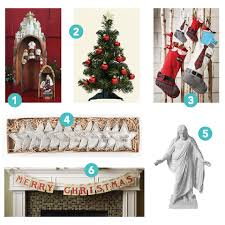 christmas gift ideas for missionaries lds living