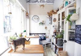 little home decor zakka style little home decor pinterest cafes interiors and