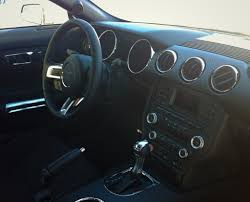 mustang v6 interior capsule review 2015 ford mustang v6 the about cars