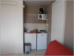chambre hote poitiers chambres d hotes poitiers 206720 nouveau chambre d hotes poitiers