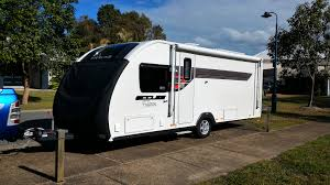 caravans for hire privately in australia hire my caravan