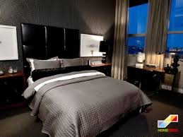 Male Room Decoration Ideas by Bedroom Decoration Photo Luxury Decorating Ideasor Male