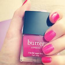 butter london archives politics of pretty