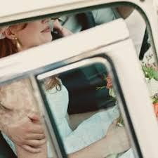 spokane wedding photographers spokane wedding photographers 31 photos session photography
