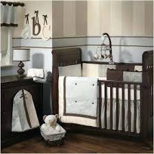 Boy Nursery Bedding Sets Baby Boy Bedding Nursery Baby Boy Crib Bedding Sets Uk U2013 Mlrc