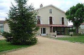chambres d hotes meuse chambres d hotes meuse bed and breakfast gastzimmer page 1