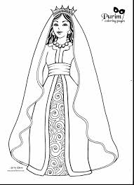 purim puppets purim coloring pages chabad coloring page for kids