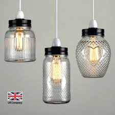 discount pendant lighting ceiling lights stained glass ceiling light fixtures elegant