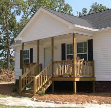 porch plans for mobile homes porch plans for mobile homes modular homes model 9044 home