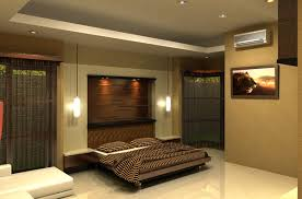 latest stylish modern bed designs stylish bedrooms an interior