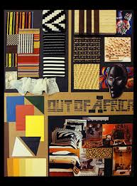 Interior Design Material Board by 17 Best Images About Interior Design Material Boards On Pinterest