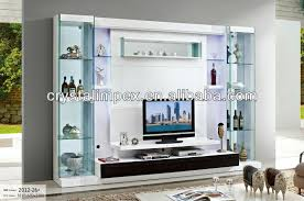 Tv Cabinet Designs Living Room Led Tv Cabinet Designs 8265
