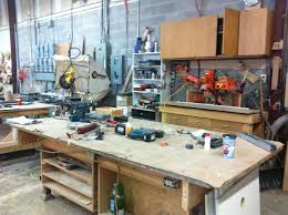 Woodworking Tools Ontario Canada by Book Of Woodworking Machinery Canada In Germany By Isabella