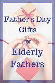 68 best images about gift ideas for various ages on pinterest