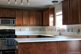 led backsplash cost kitchen mosaic stone backsplash kitchen cabinet door design cost