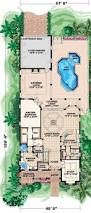 1000 images about architecture pinterest u0027te ev planları ev ve
