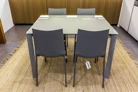 bontempi sedia bontempi tavolo dublino 4 sedie vallatinnocenti