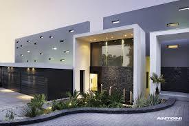 modern mansion beach house architecture modern mansion interior u2013 modern house