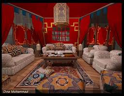 arabian tents 74 best arabian bedouin tents images on yurts