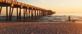 panama city beach chamber of commerce official website