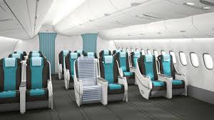 Aircraft Interior Fabric Suppliers All Products From One Source Aircraft Lantal